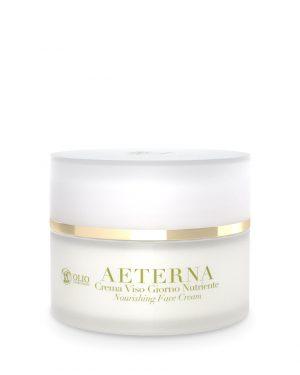 Aeterna Day Cream