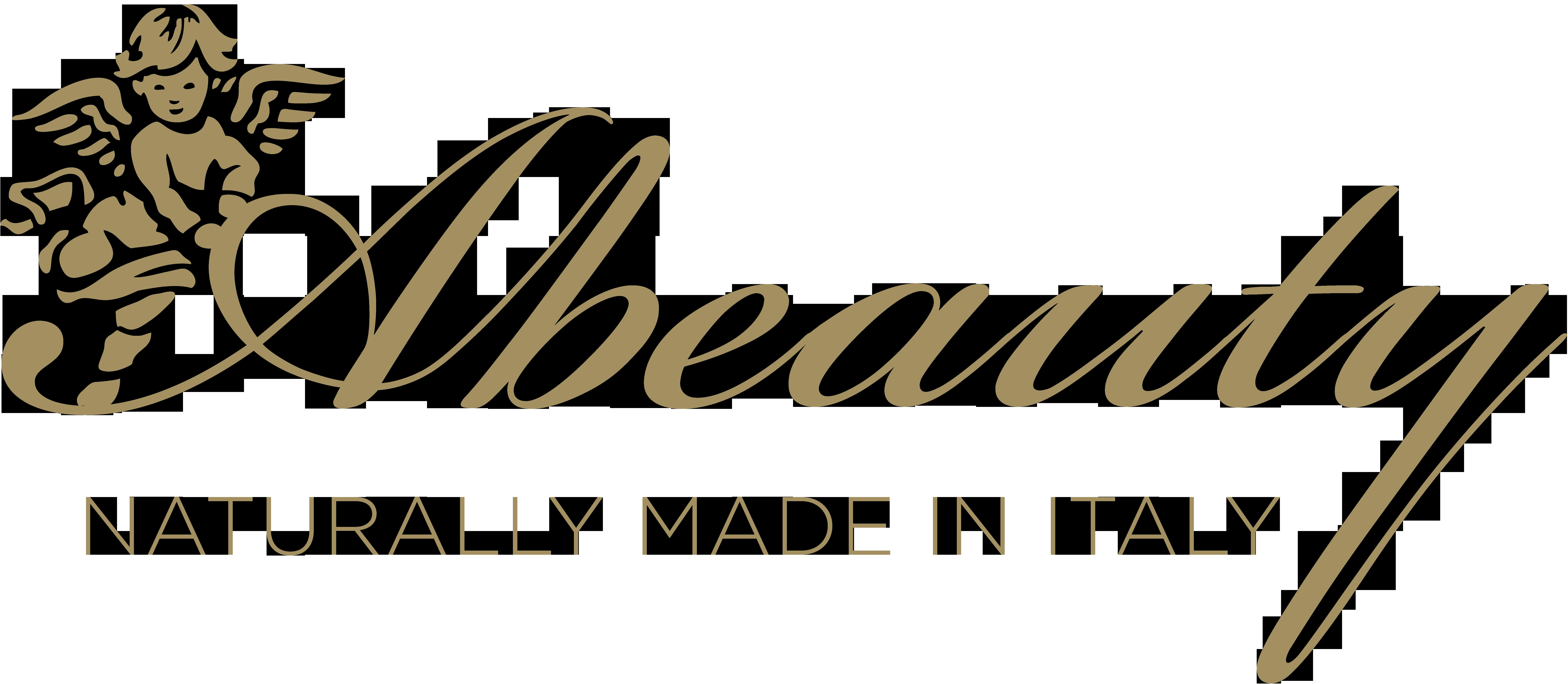 Abeauty logo