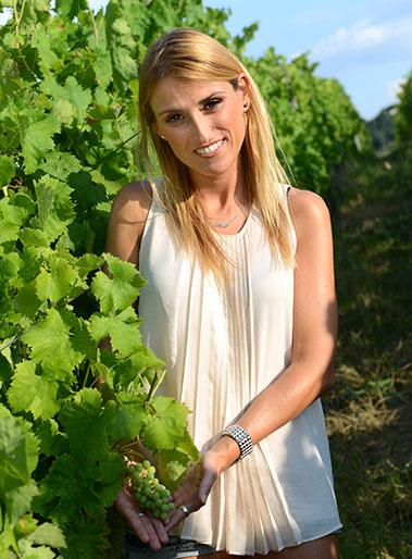 Irene-Angelini-Abeauty-founder