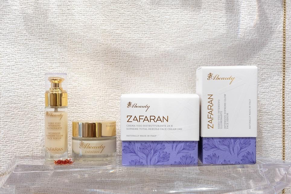 Zafaran